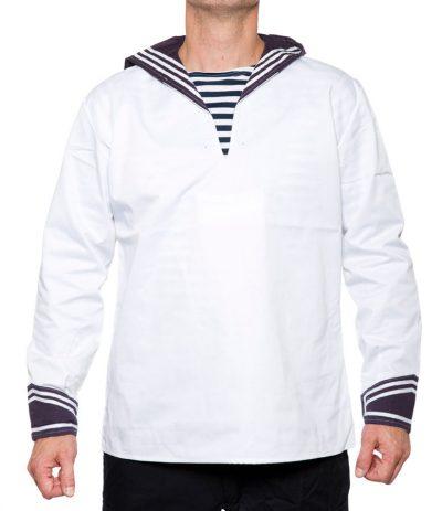 Laivastopaita