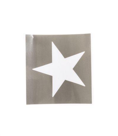 White Star Sapluuna